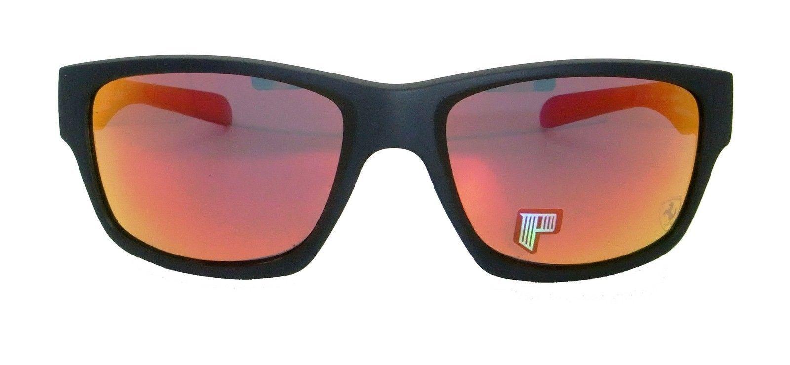 Oakley Jupiter Carbon Oo9220 Iridium Sport Sunglasses « Heritage Malta 4bcedf4d7a