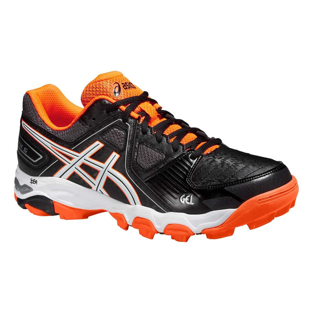 Asics Gel Blackheath Mens Hockey Shoes