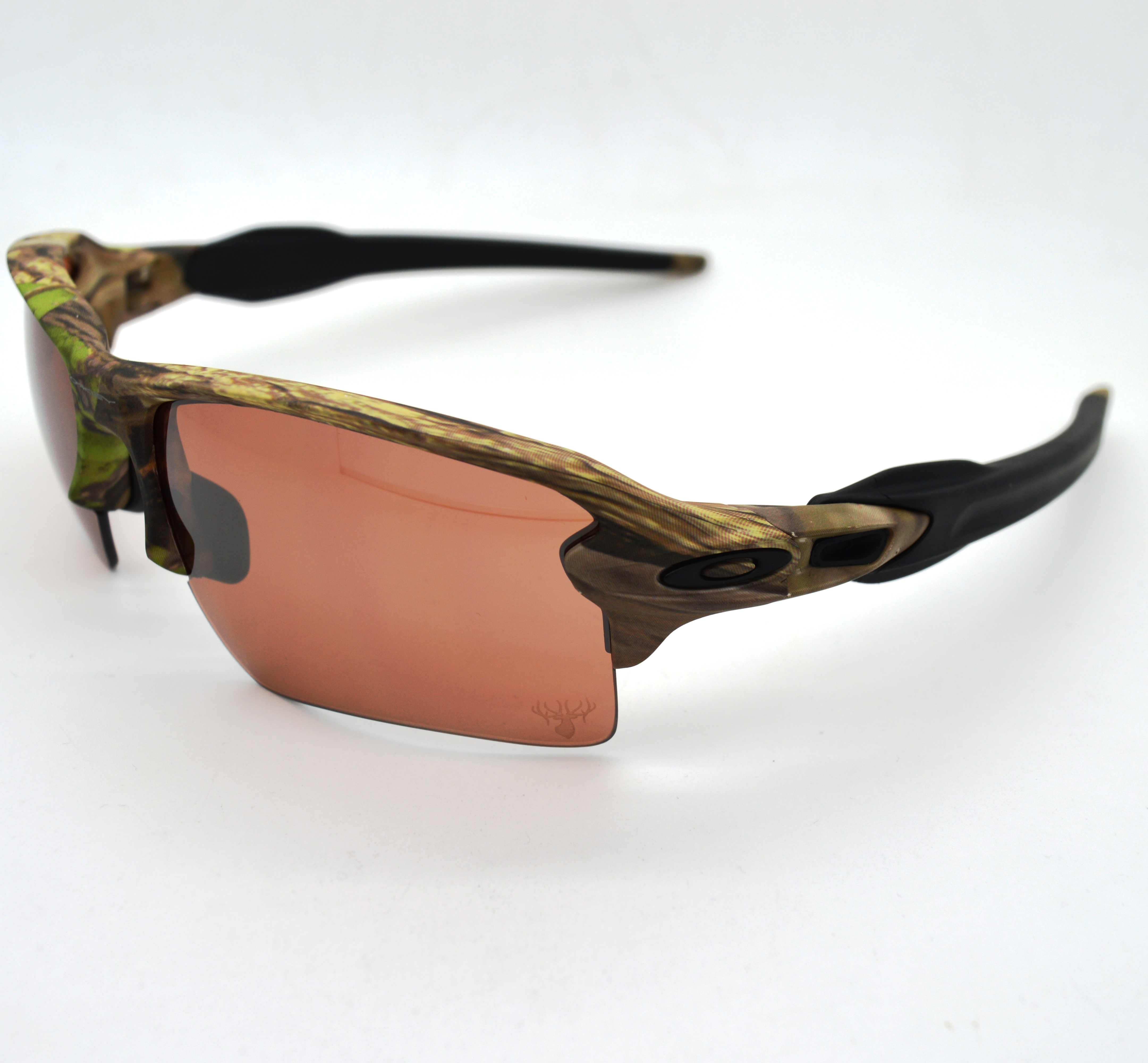 oakley sunglasses camo  Woodland Camo Oakley Sunglasses