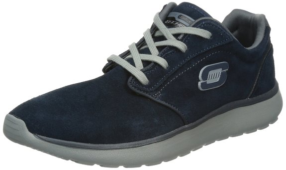 Buy skechers counterpart   OFF71% Discounted 2350f3862d8e
