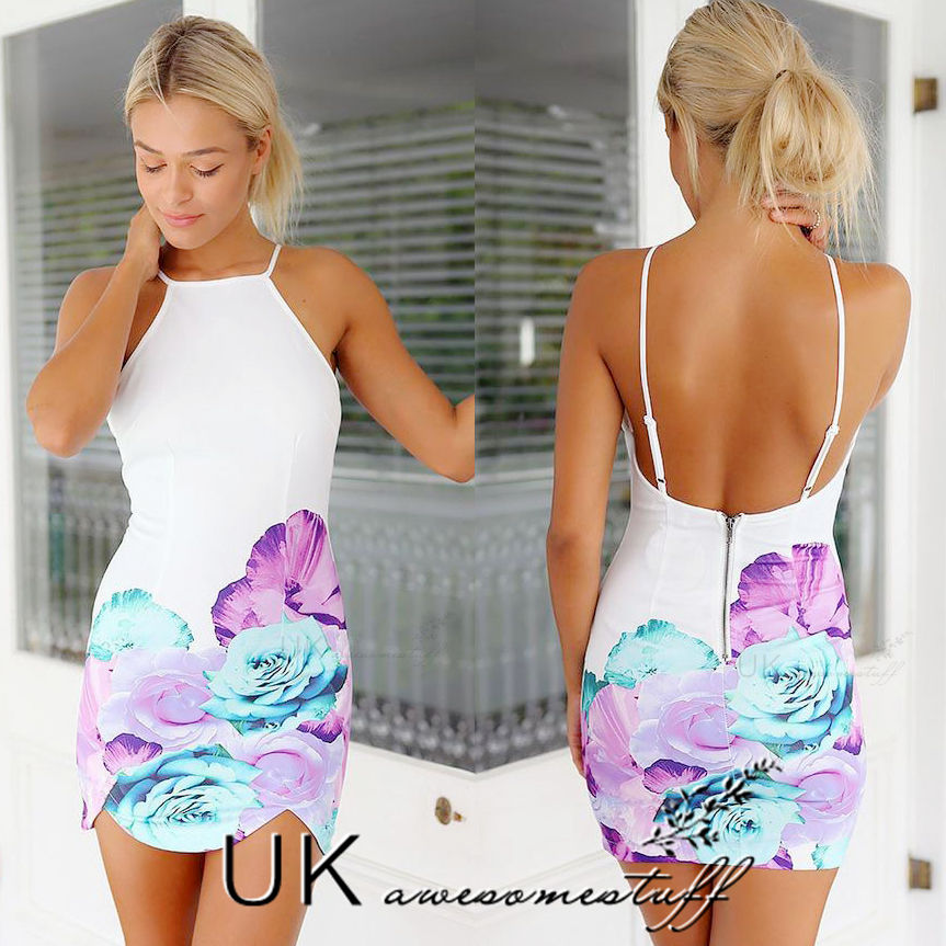 Shop for backless dresses at hitmixeoo.gq Free Shipping. Free Returns. All the time.