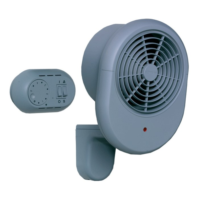 dimplex pfh30r 3kw wall mounted garage fan heaters remote. Black Bedroom Furniture Sets. Home Design Ideas