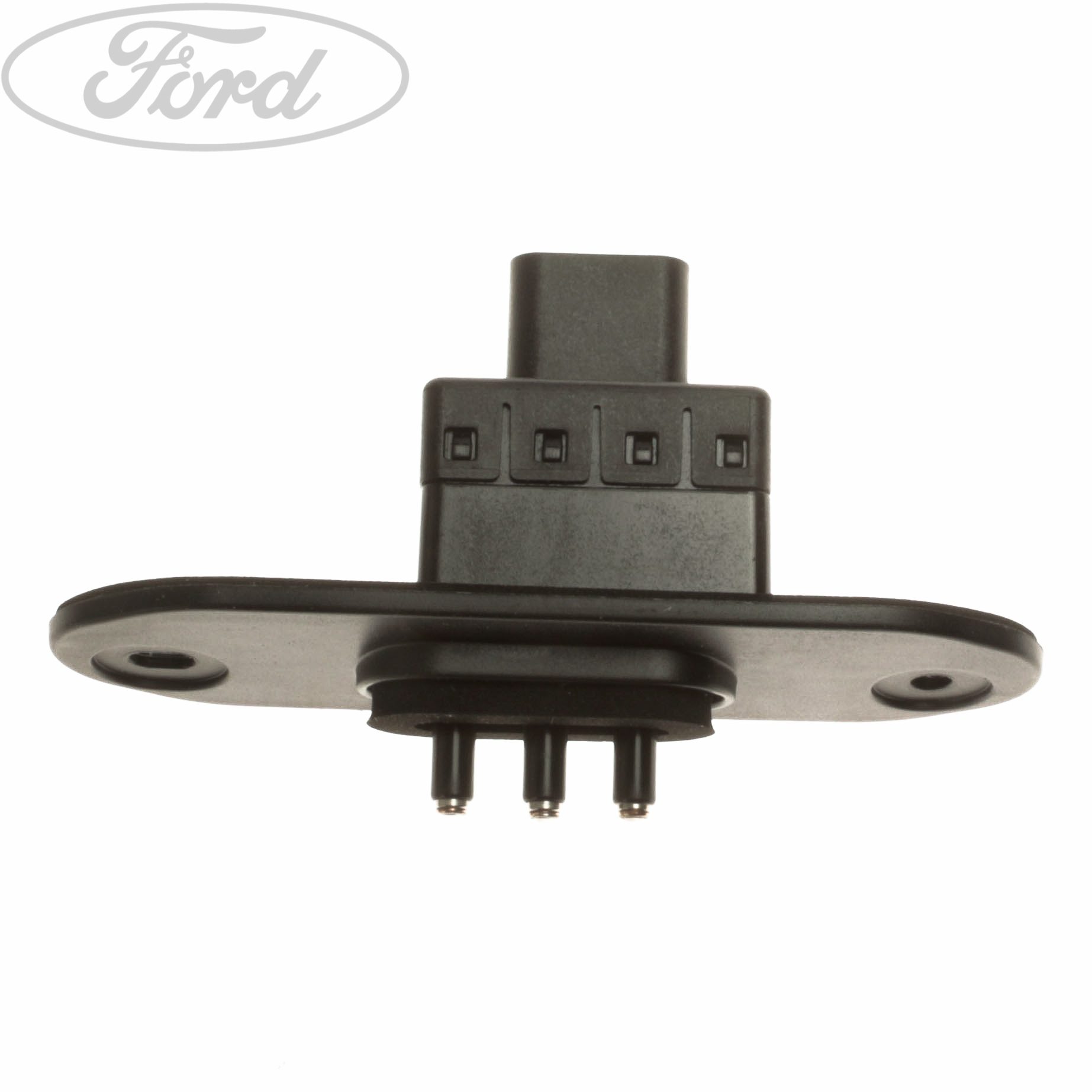 Genuine ford transit mk 7 sliding side door electrical for Telephone number for ford motor company