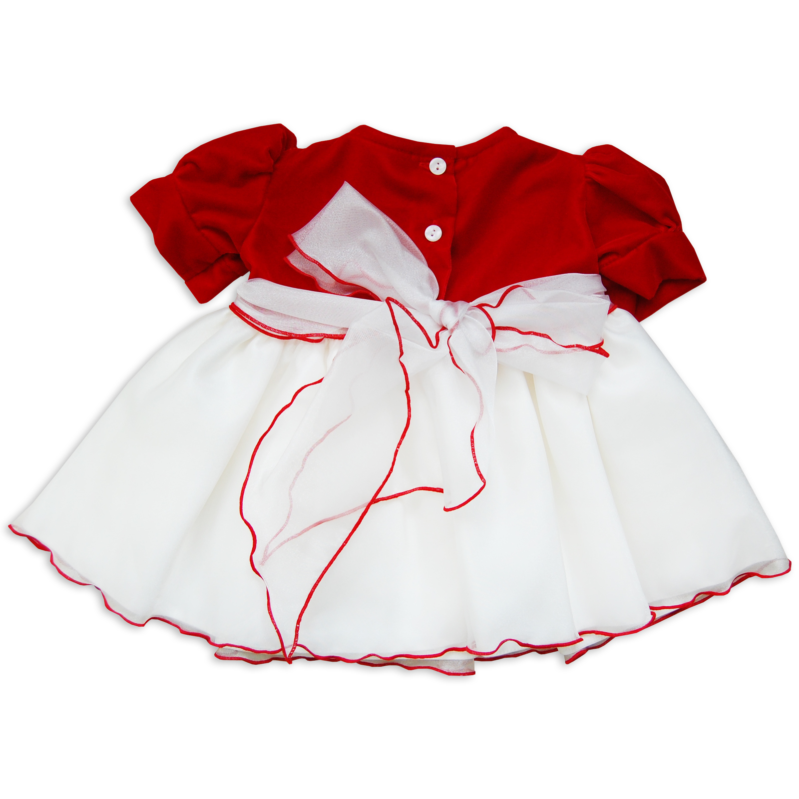 Clothes shoes amp accessories gt girls clothing 0 24 months gt dresses