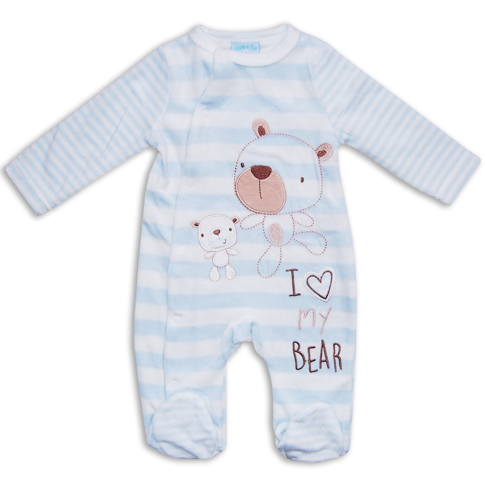 Shop for Clothes, Accessories & Bedding for Baby from the Kids department at Debenhams. You'll find the widest range of Sleepsuits & Bodysuits products online and delivered to your door. Shop today!