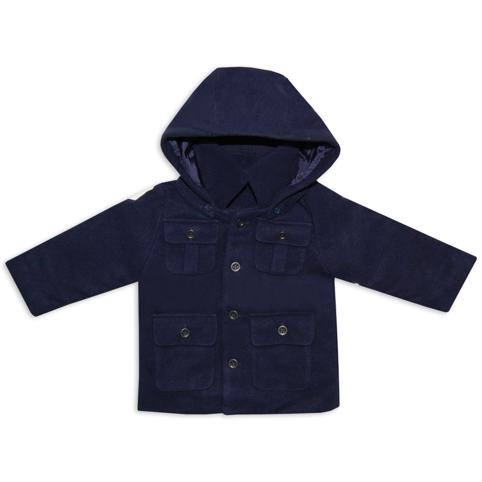 Find great deals on eBay for coat baby boy. Shop with confidence.