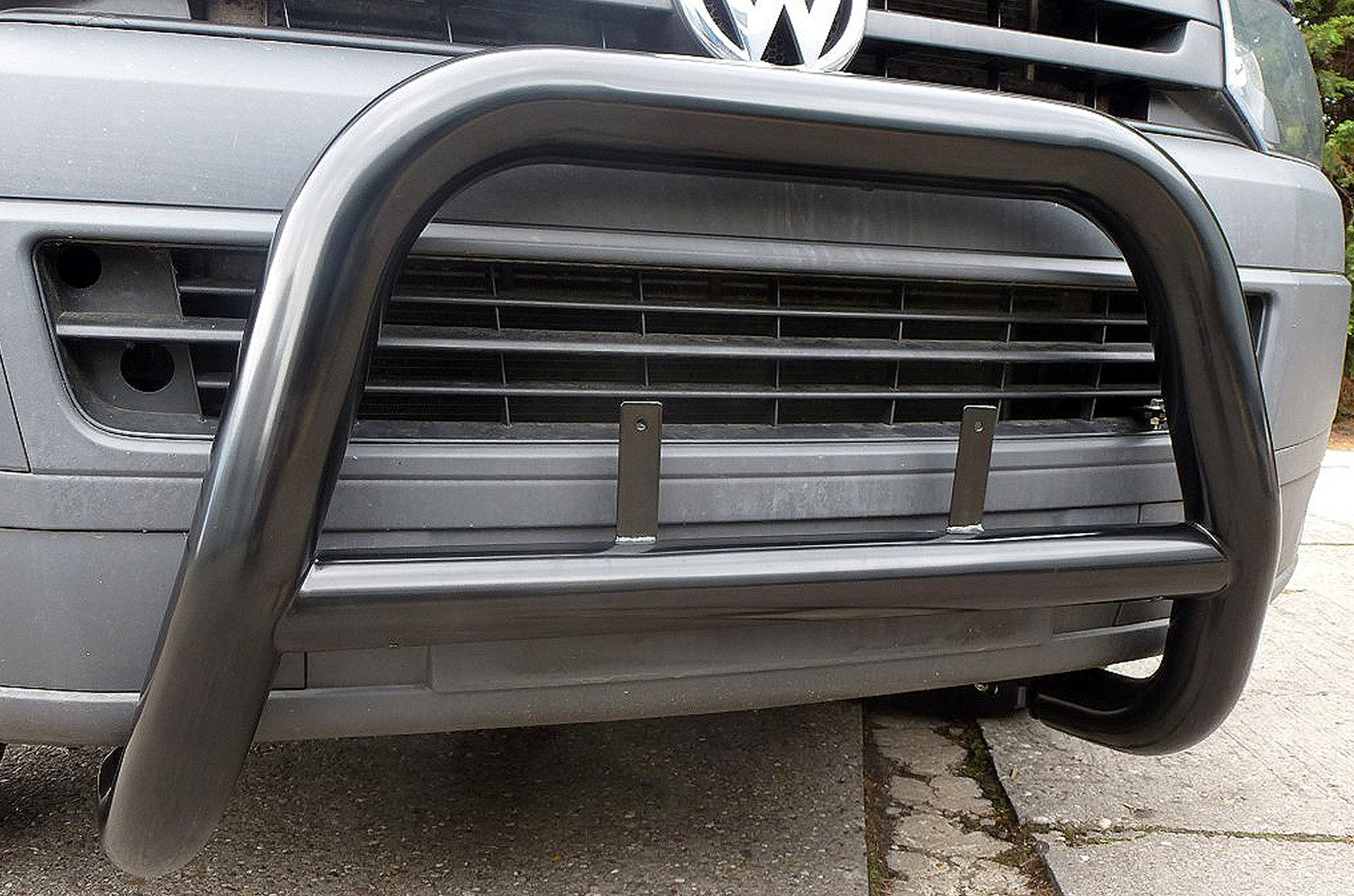 Image Result For Ford Expedition Uk