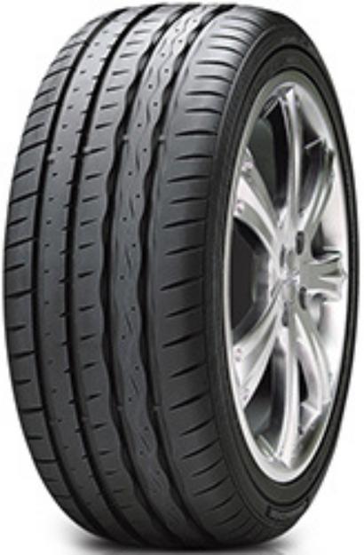 hankook ventus s1 evo k107 passenger car summer tyre 205 55 r16 91v 205 55 16 ebay