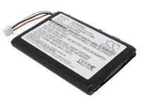 Apple iPod 30GB M9829DK/A  Battery
