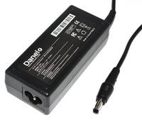 Samsung 900X Laptop Charger