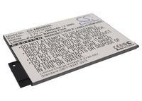 Amazon Kindle 3G Battery