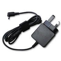 Motorola Xoom MZ601 Tablet Power Supply