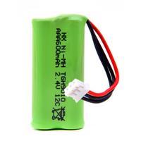 Bang & Olufsen BeoCom 4 Battery