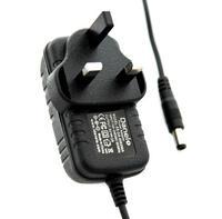 Bush DS388 Dab Radio Power Supply
