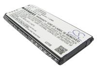 Samsung Galaxy S5 Dx Battery