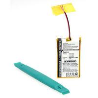 Apple iPod Nano Generation 1 2GB  Battery