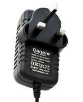 Line 6 M13 Modeler Power Supply