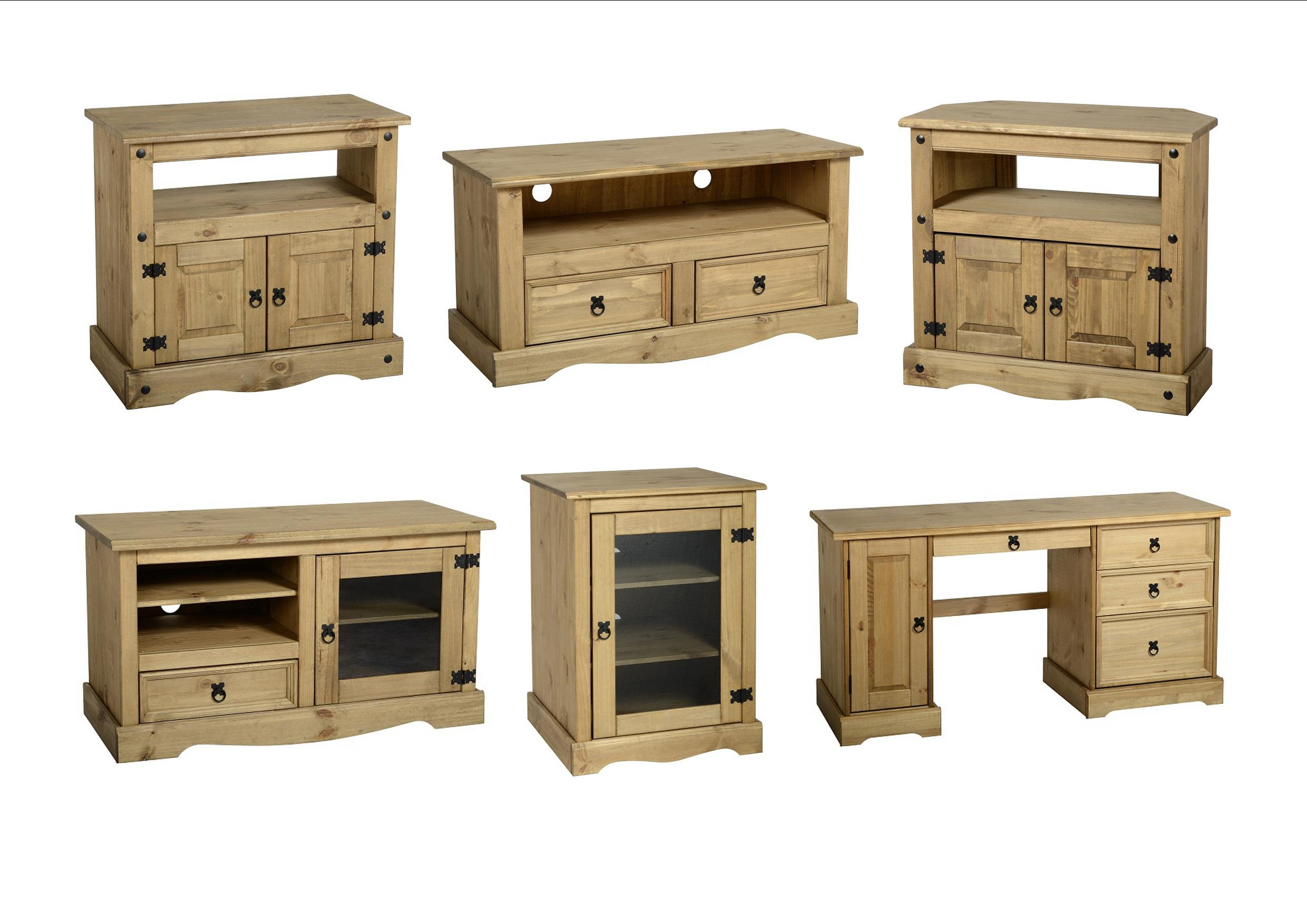 Corona Mexican Pine Furniture Mexican Bedroom Furniture Ablimous Mexican Pine Living Room Wirax