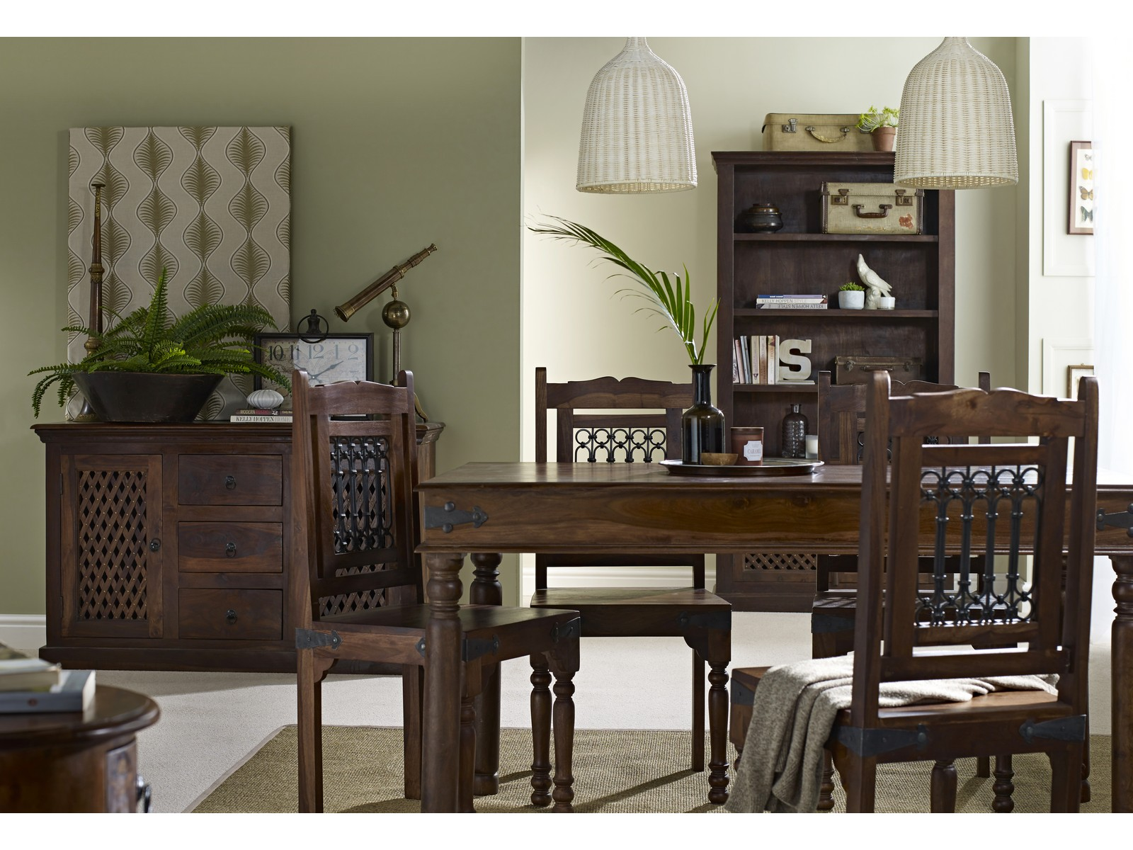 darjeeling living room furniture tables storage cabinets
