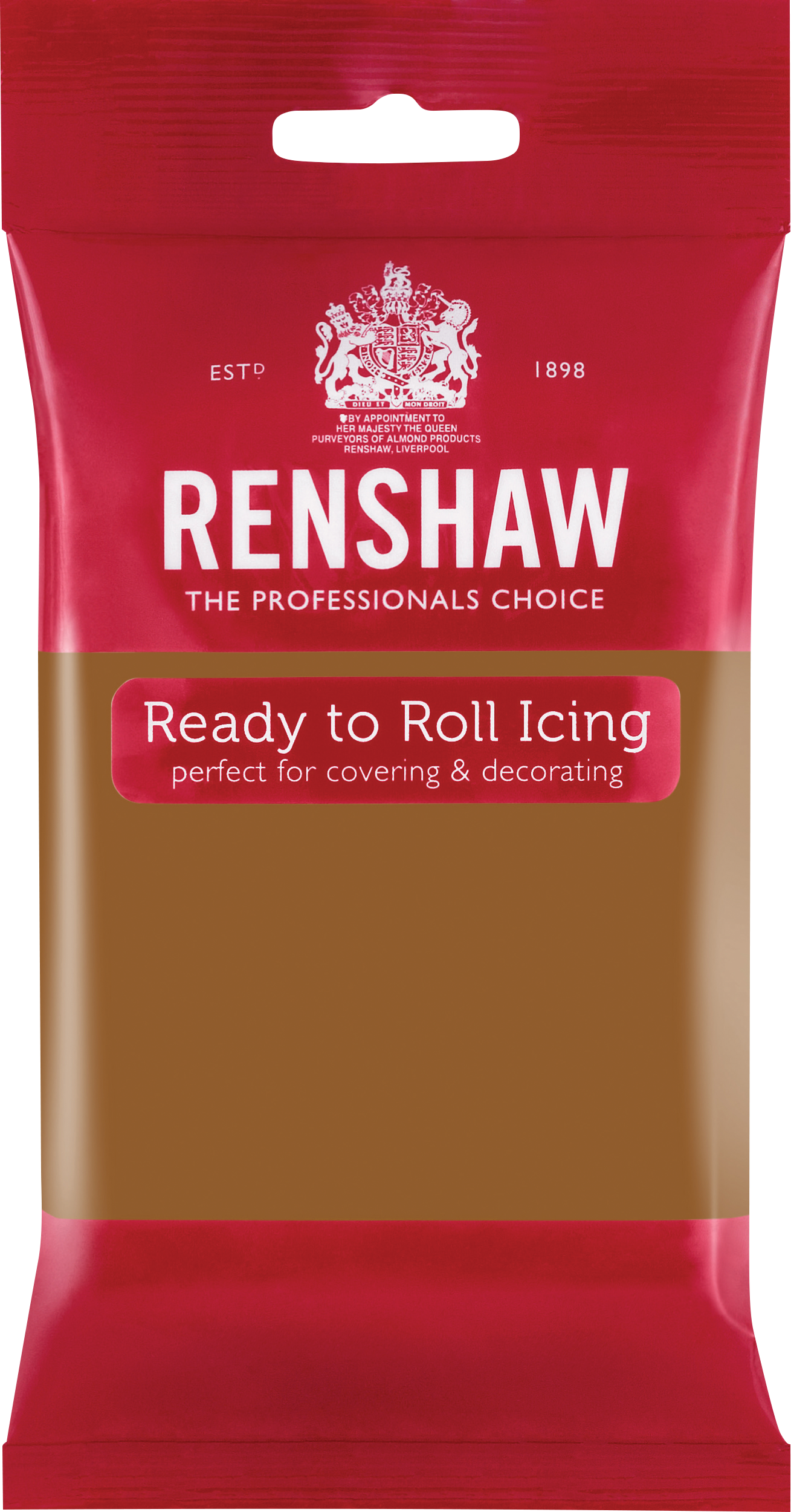 Cake Decorating Ready Made Icing : Renshaw Regalice 250g Ready Roll Icing Sugarpaste Fondant ...