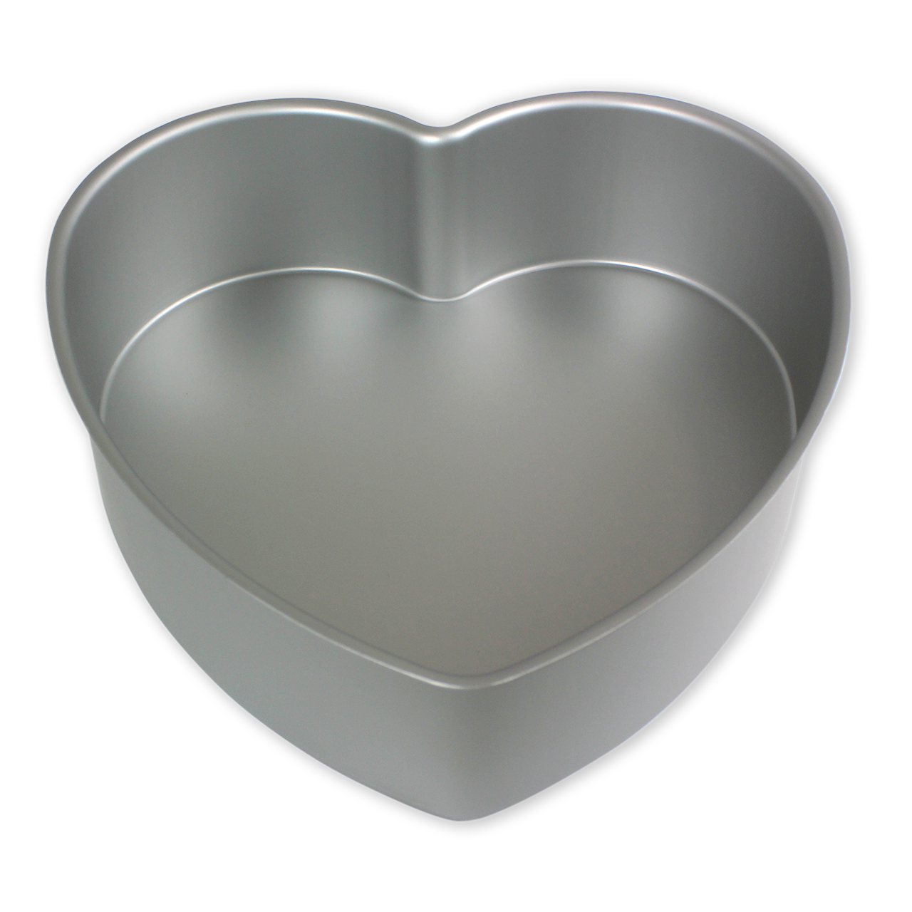 Pme Heart Square Round Shaped Cake Pan Tin Mould Baking 3