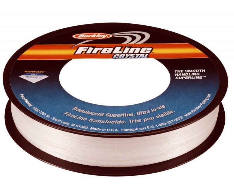 berkley fireline braid fishing beading line bflf10