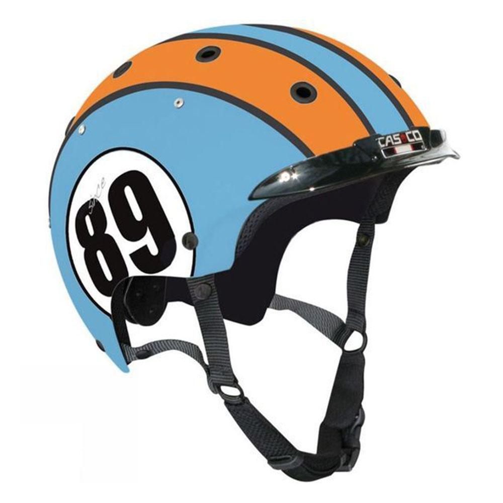 Casco E.Motion Air Control bicycle helmet | Full ...