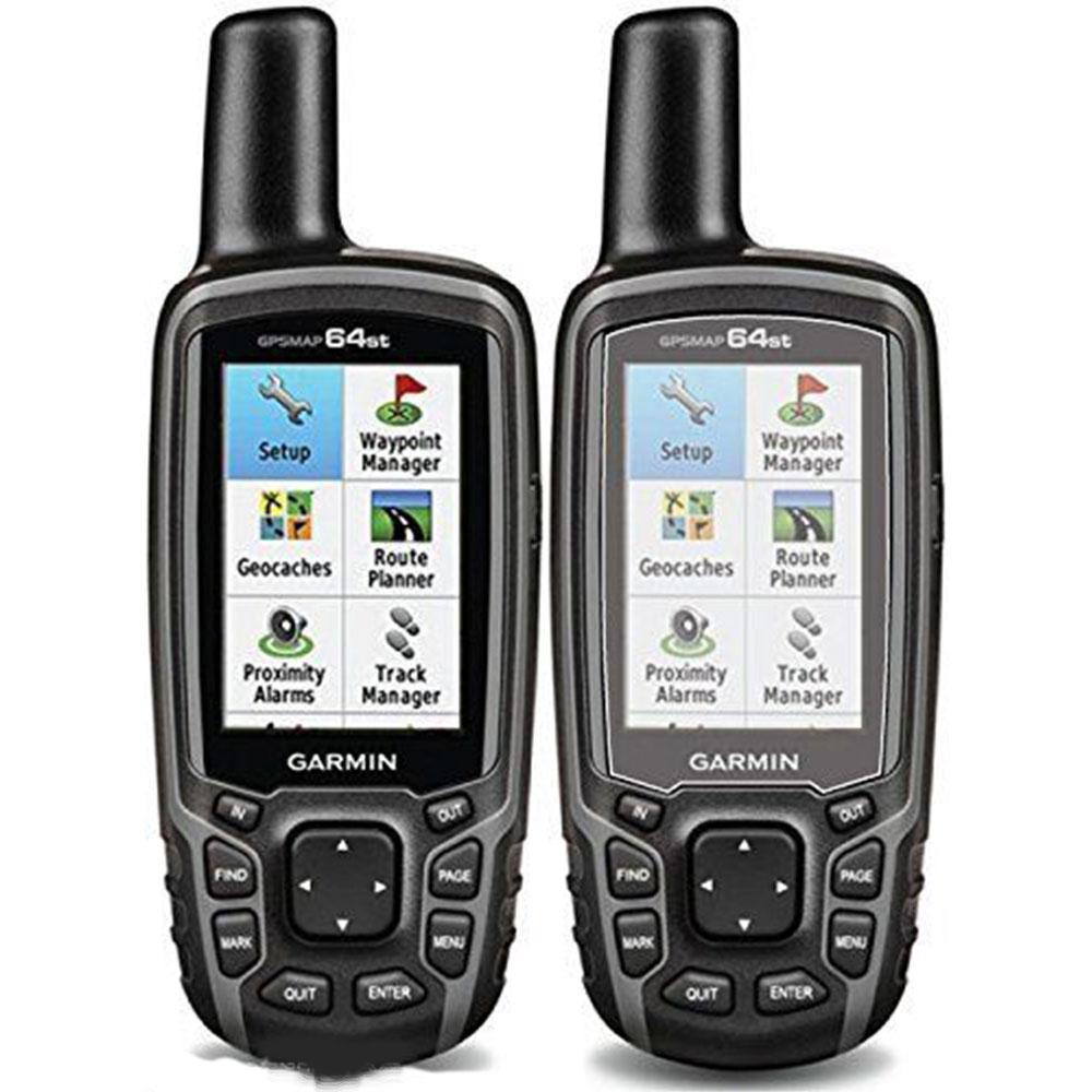 Sentinel Garmin Gpsmap St Handheld Gps Full Topo Europe Mapping Outdoor Walking Hiking
