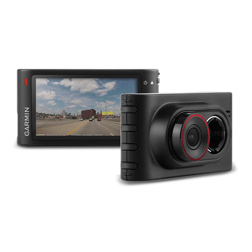 garmin dash cam 35 hd 1080p gps accident crash recorder red lights speed cameras ebay. Black Bedroom Furniture Sets. Home Design Ideas
