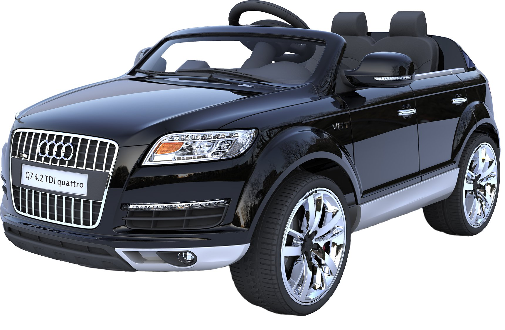 Image Gallery Of Kids Electric Cars Audi