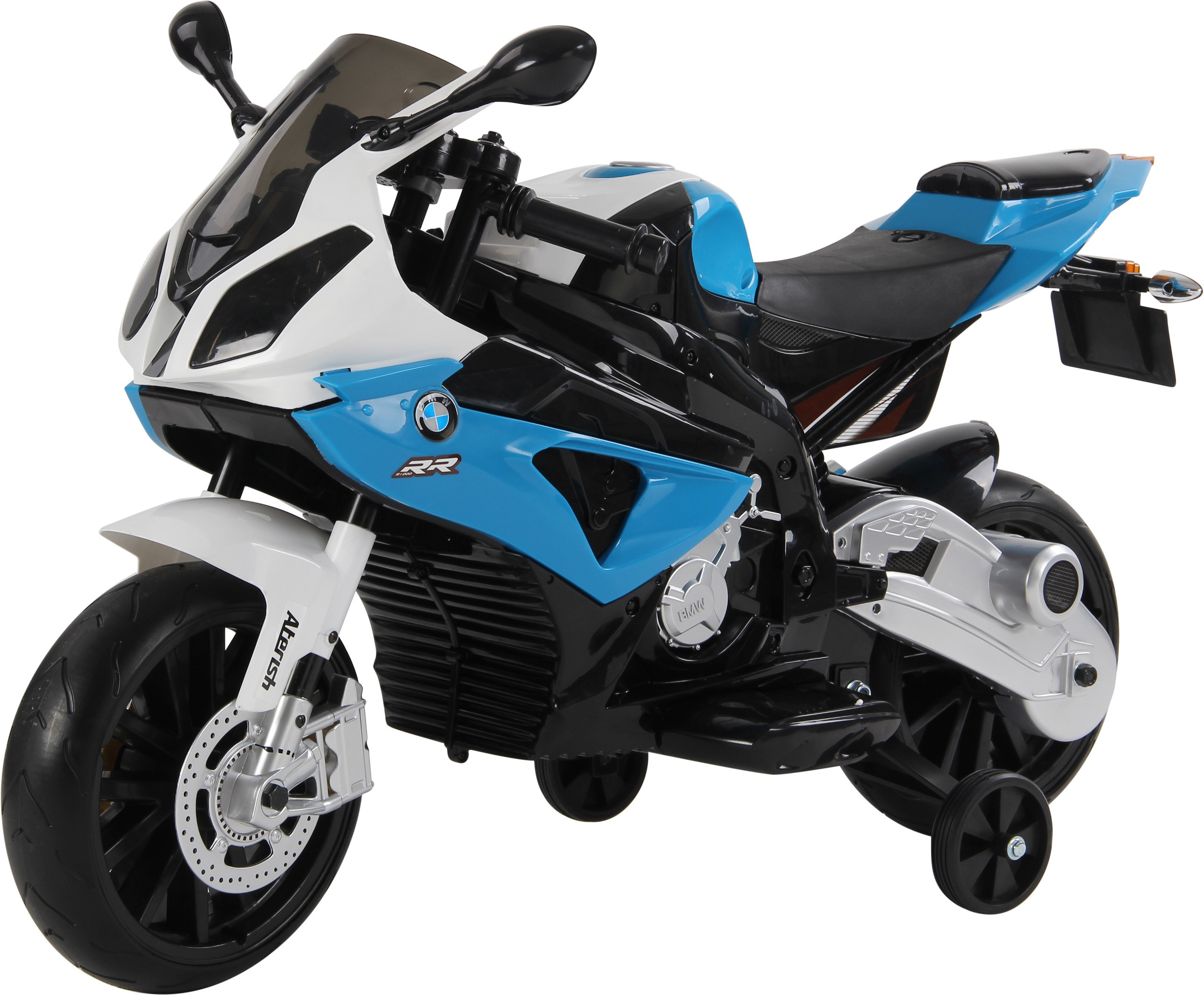 bmw s1000rr licensed 12v kids electric battery ride on. Black Bedroom Furniture Sets. Home Design Ideas