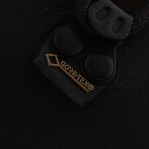 Brasher Berghaus Hillmaster II GTX pour Homme Goretex Imperméable Marche Pointure UK