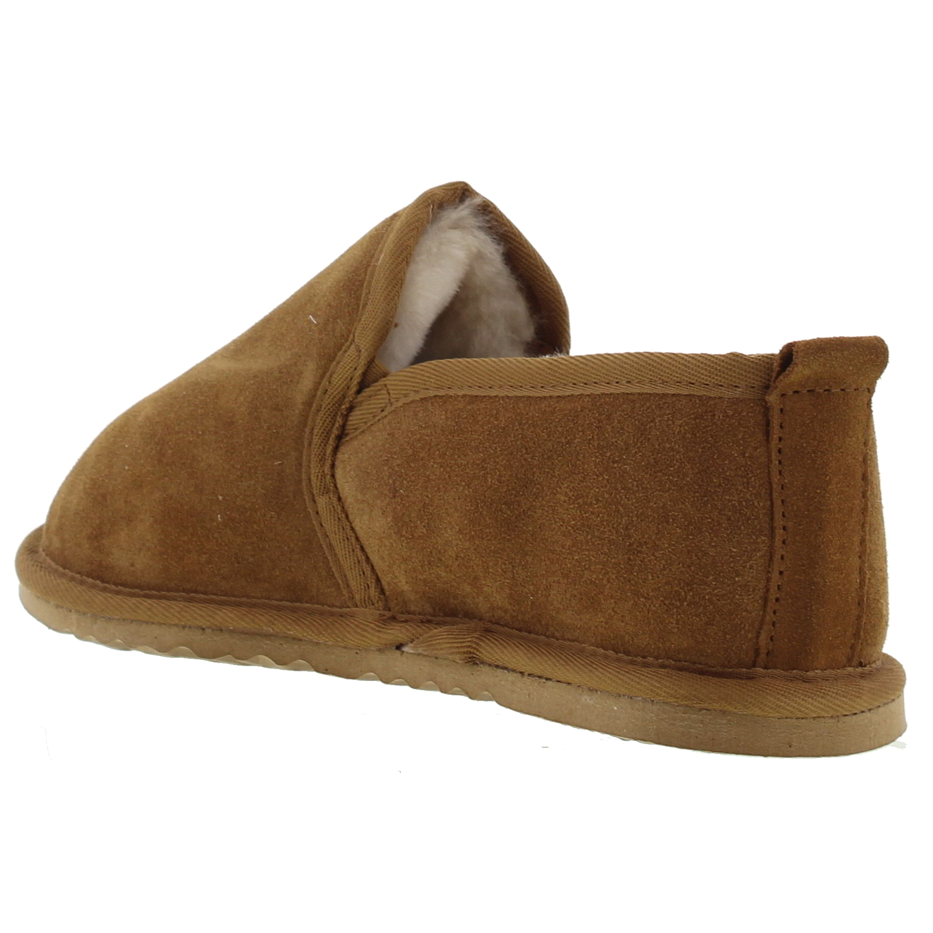 80cad1b9f24e29 Mens Ugg Slippers Debenhams - cheap watches mgc-gas.com