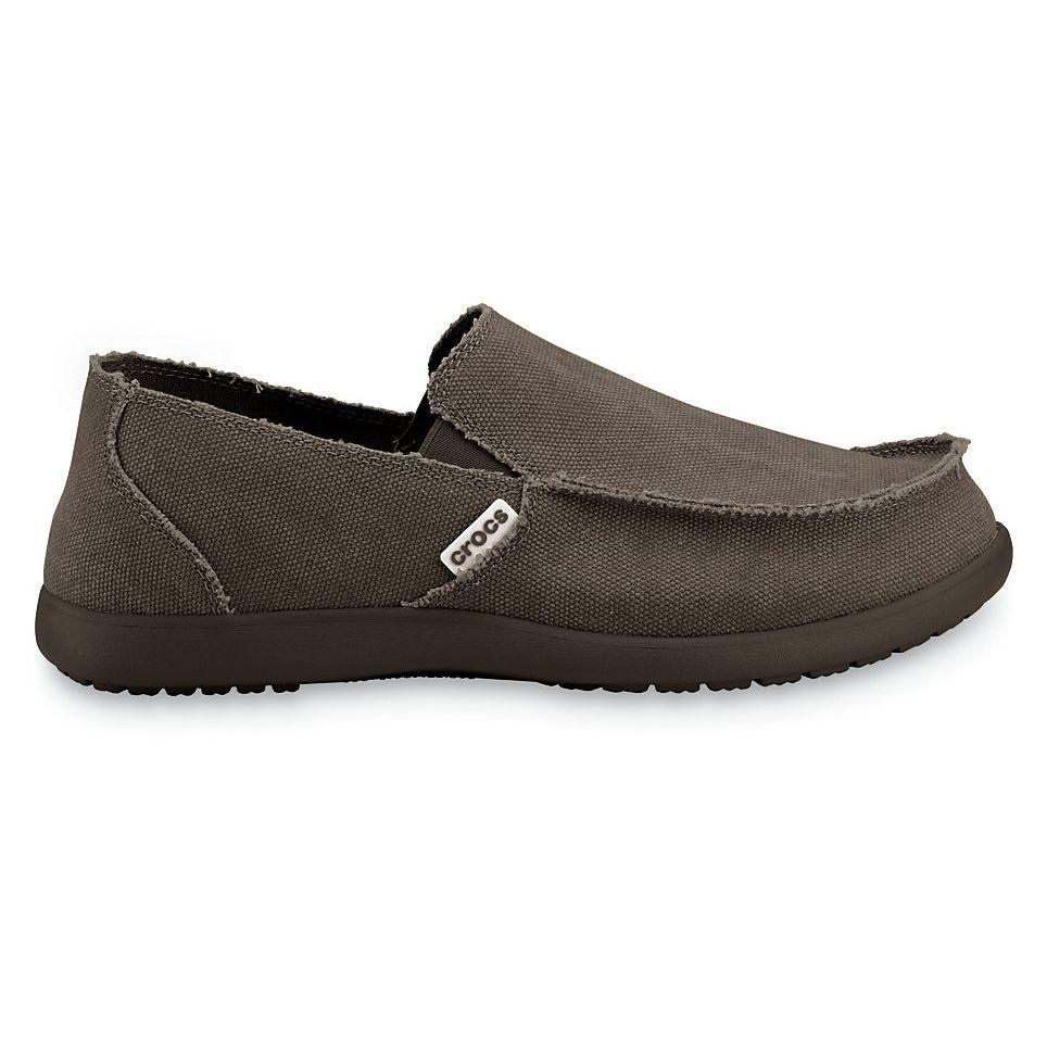 Dvs Mens Shoes Ebay