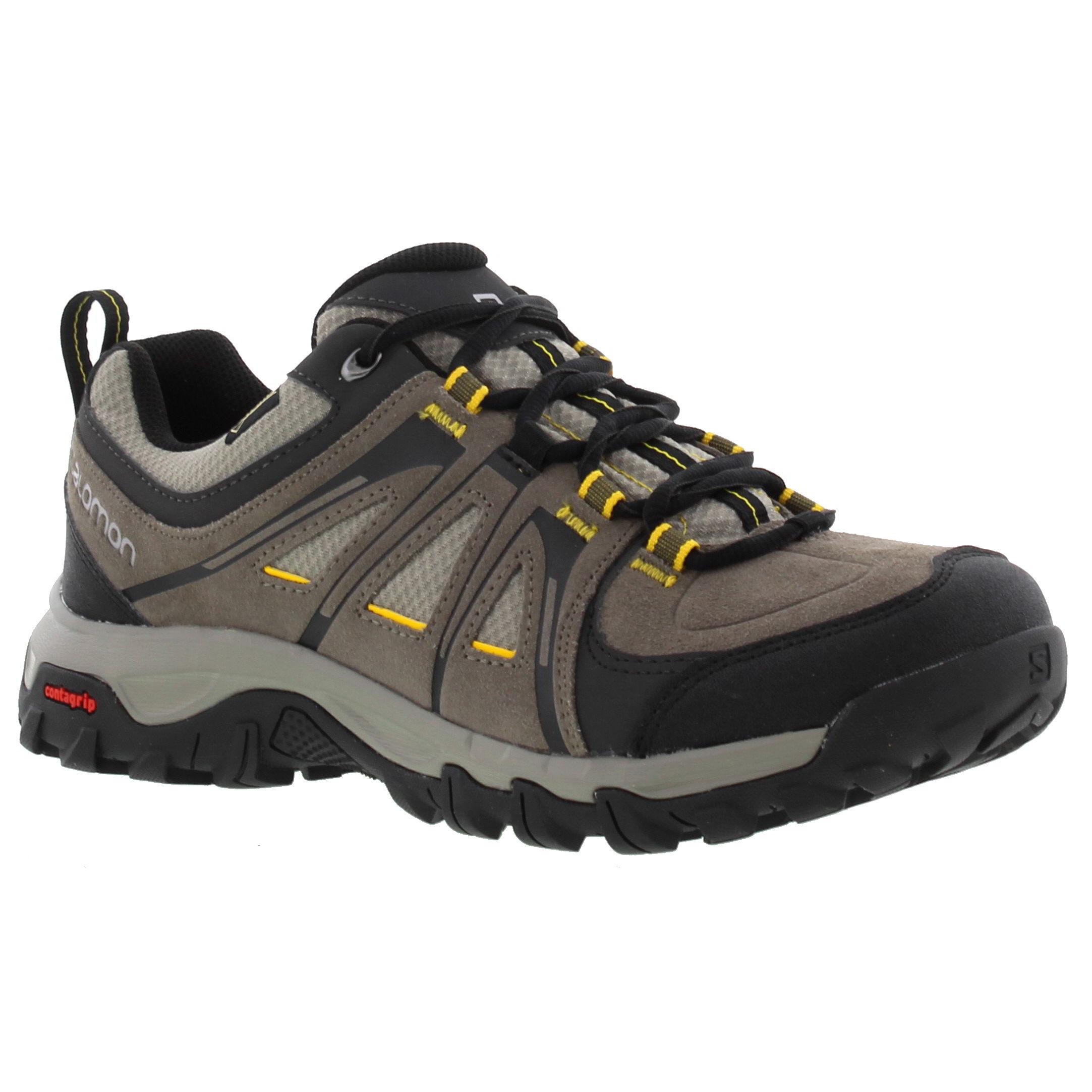 Berghaus Mens Walking Shoe