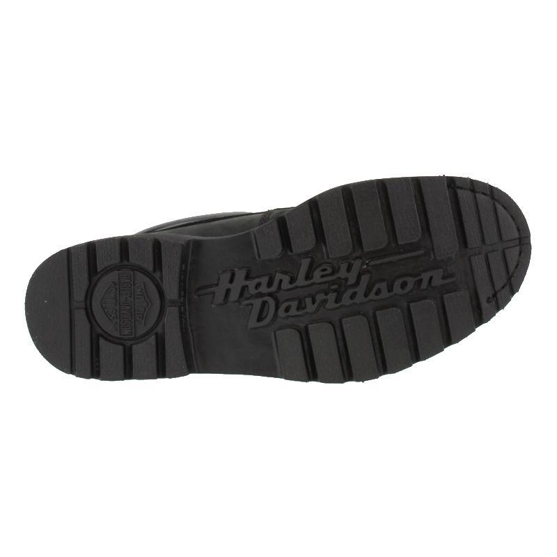 Harley Davidson Badlands Mens