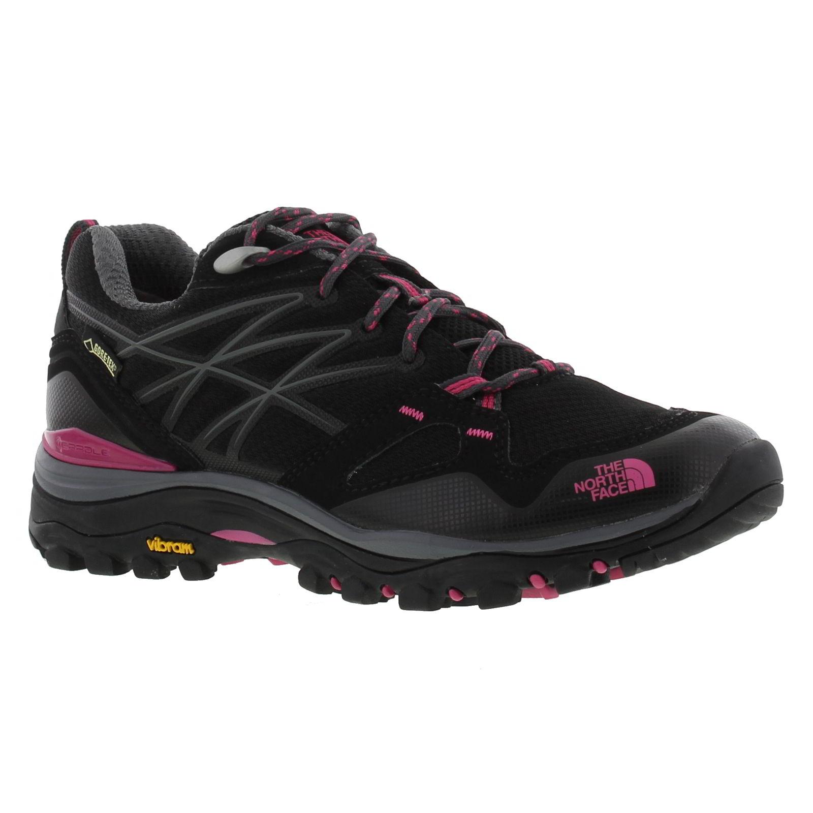 Womens Goretex North Face Shoes Uk Sale