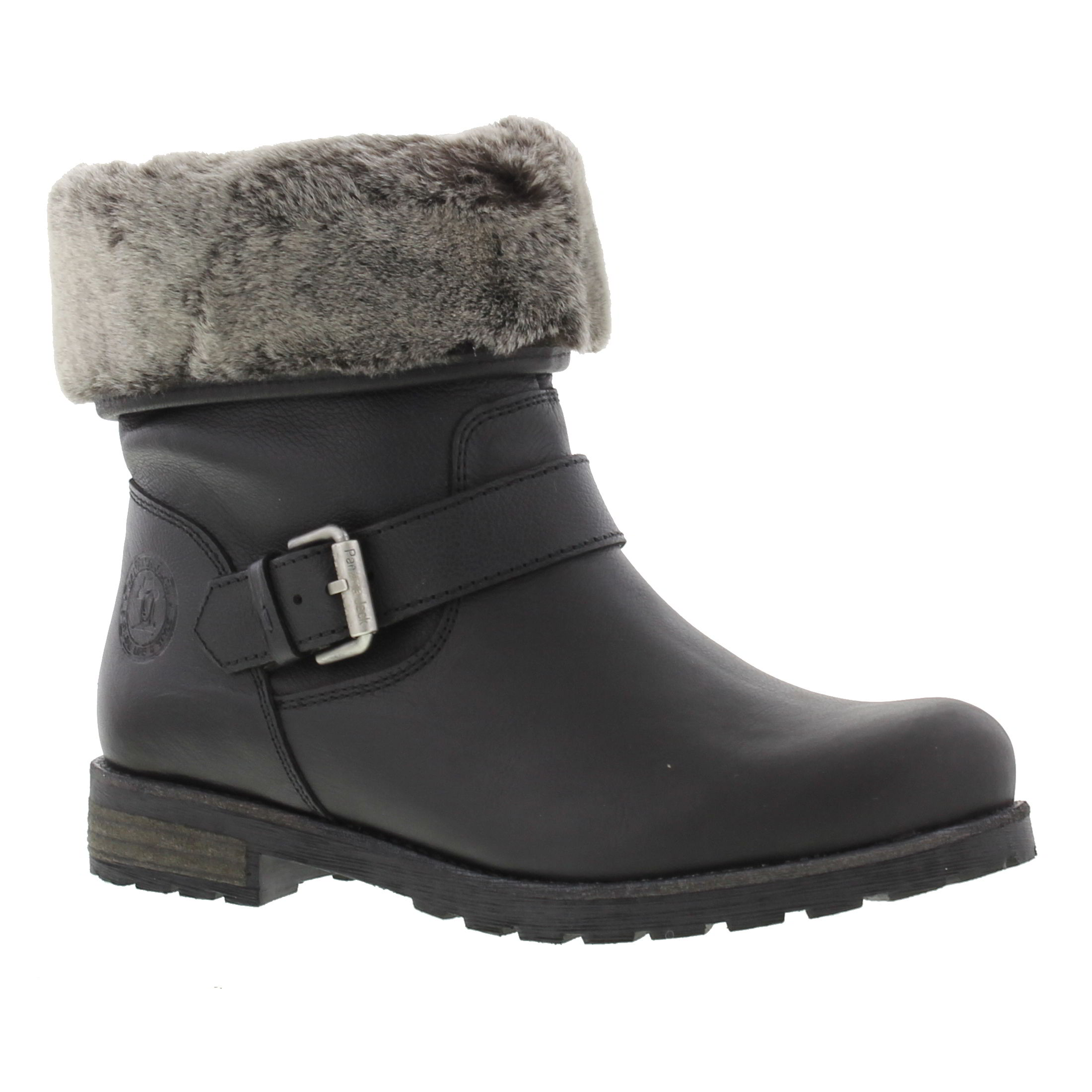 Luxury Women39s Boots Panama 03 Bark  PANAMA JACK Official Store
