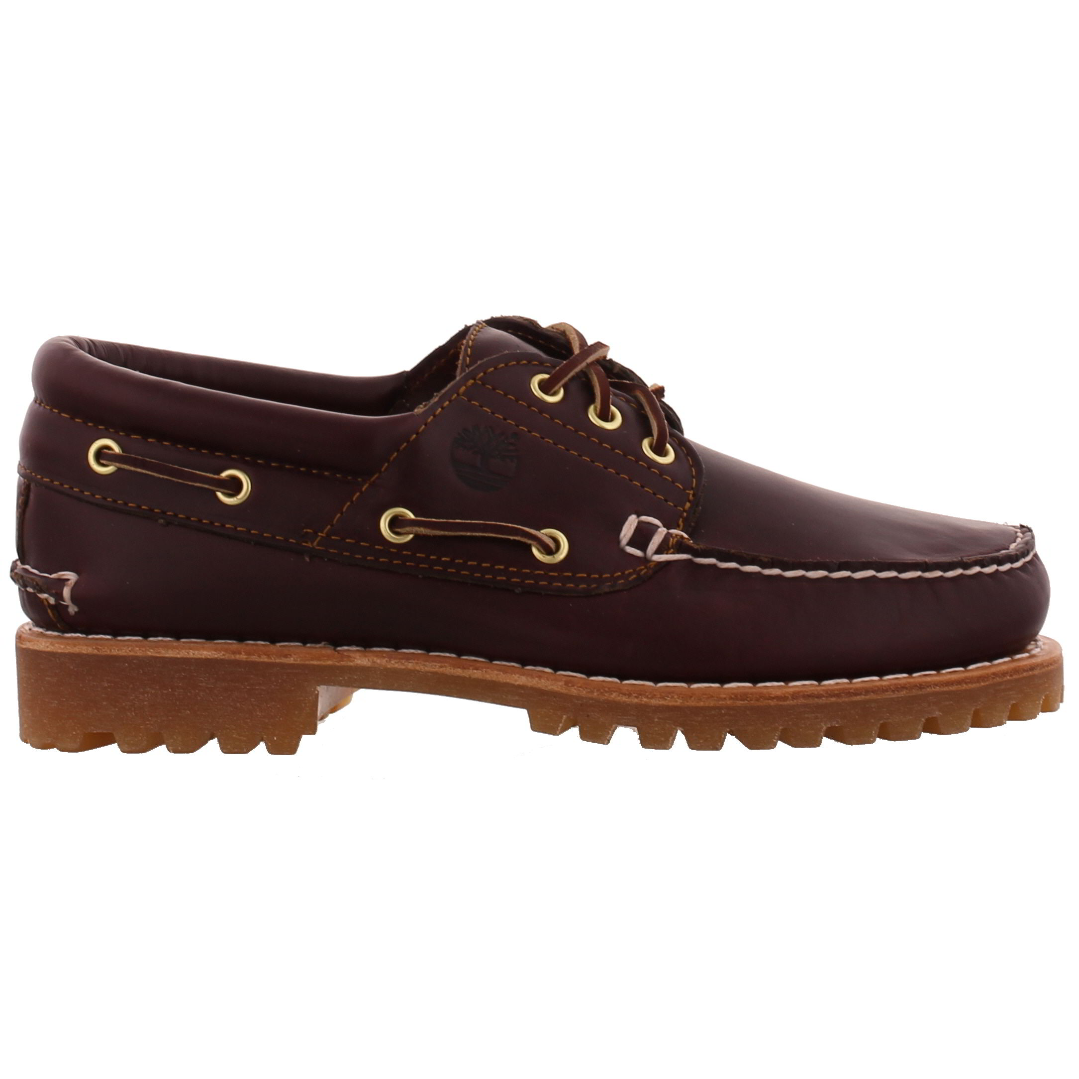 Earth Spirit Women S Red Casual Lace Up Shoe