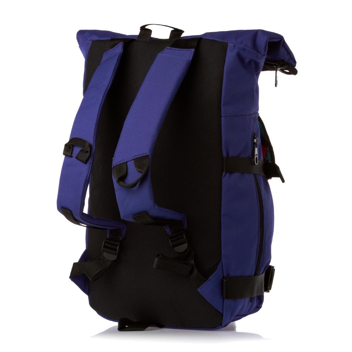 puma back bags