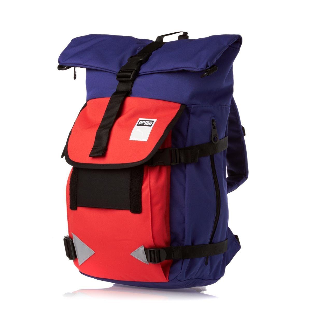 adfee5cf38 puma backpack cheap   OFF63% Discounted