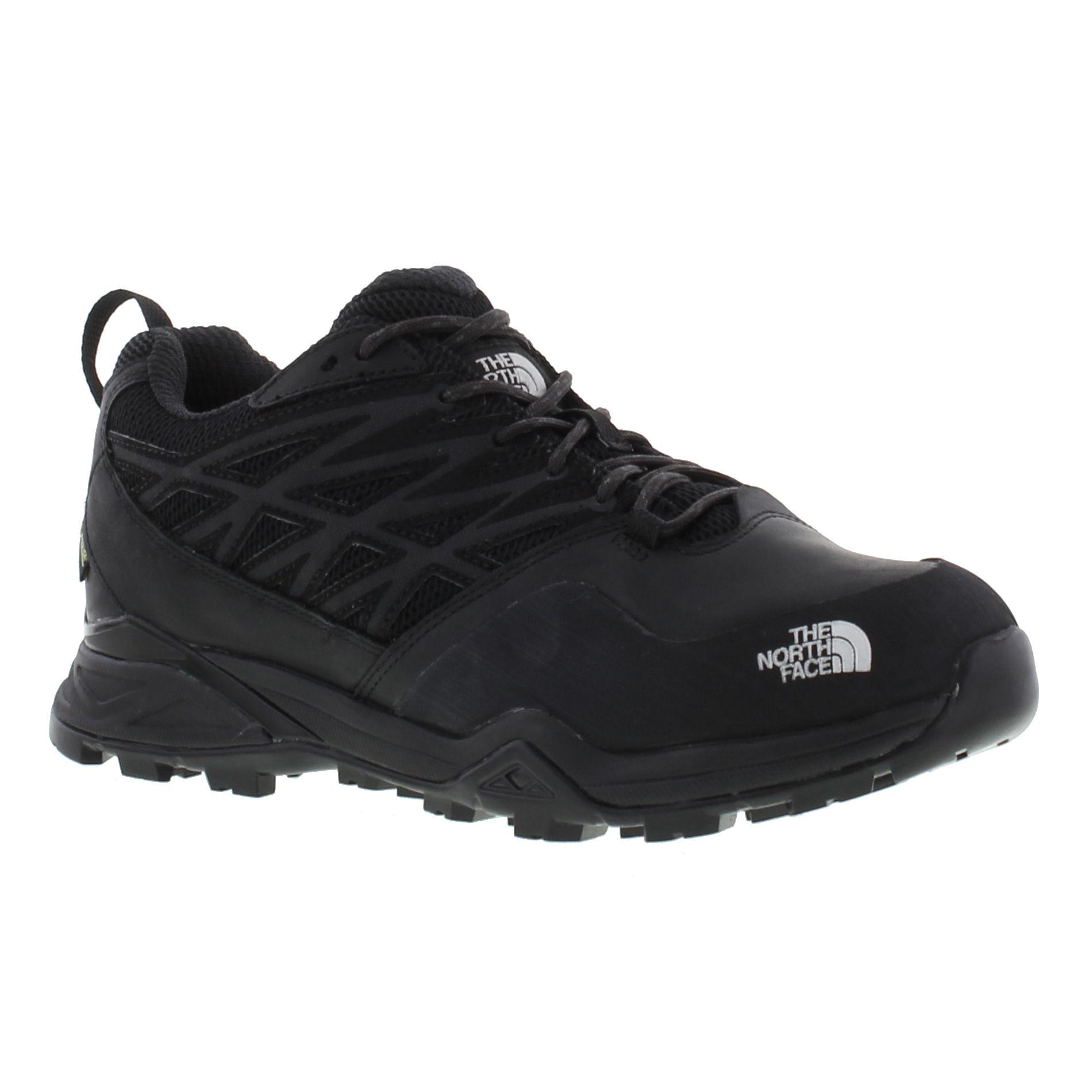 Northface Gtx Walking Shoe