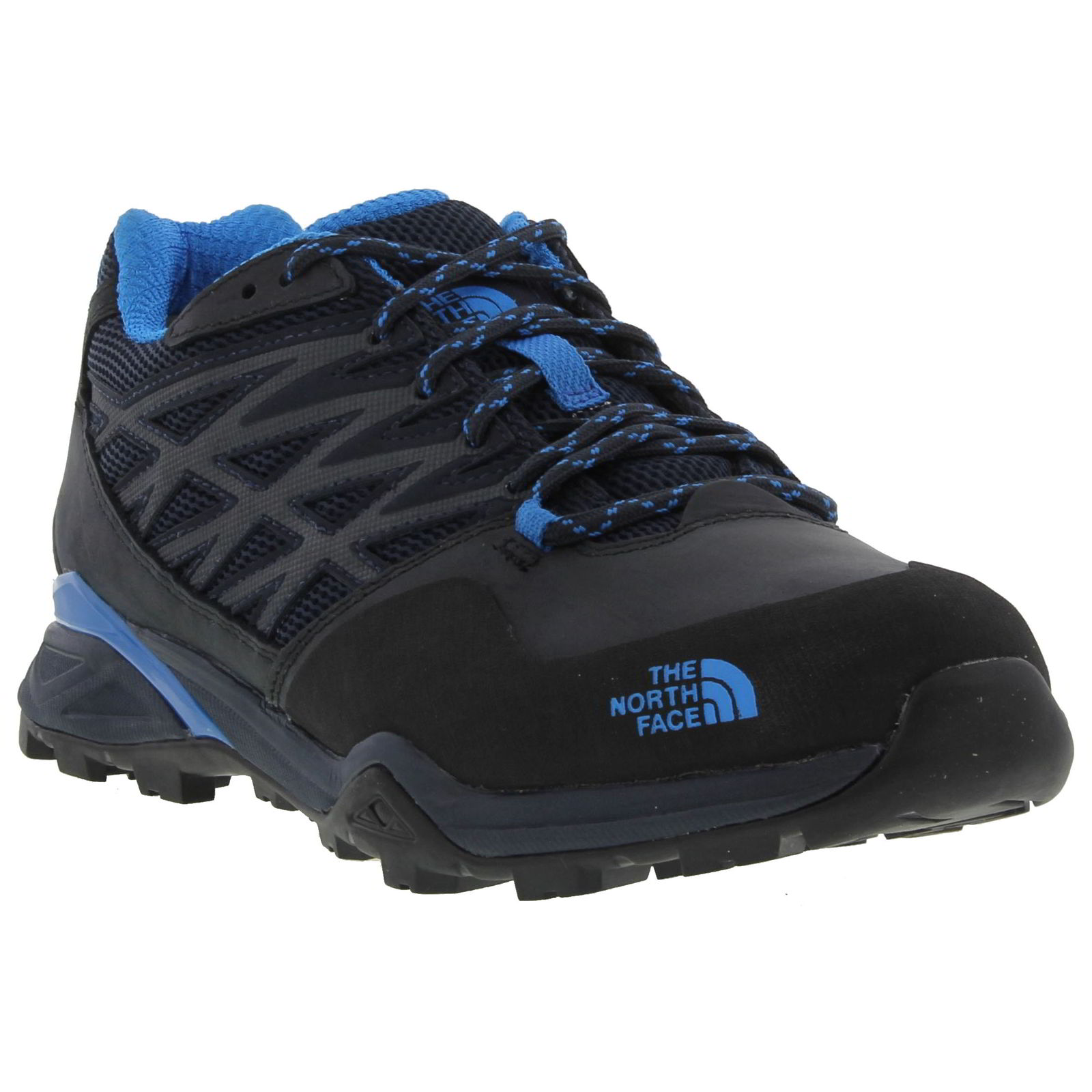 The North Face Hedgehog   Hike Gtx Mens Walking Shoes