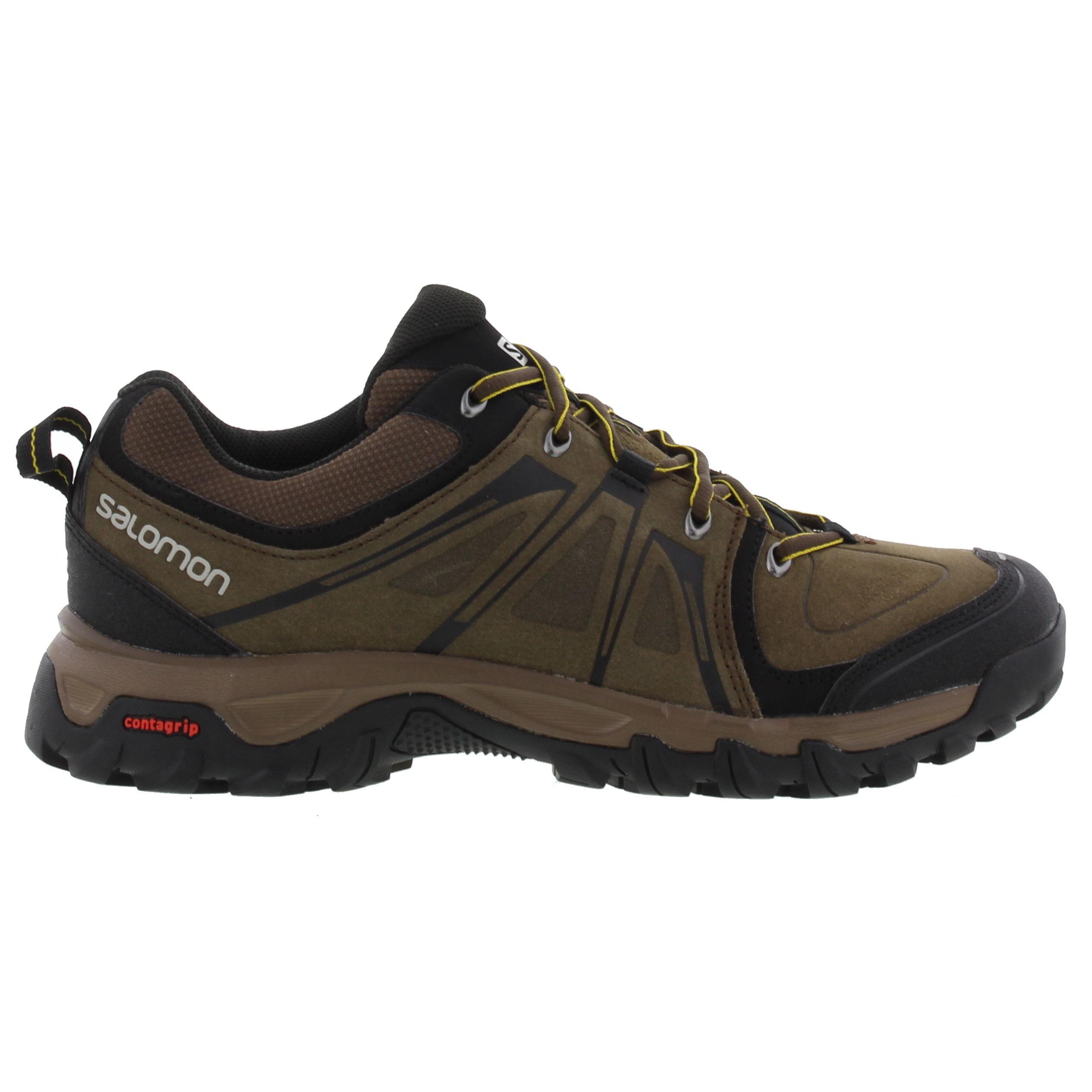 Mens Evasion Ltr Shoe