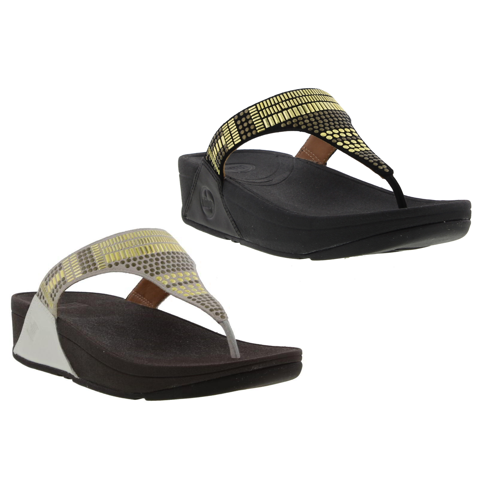 52afa073ba58 Fitflop Sale Size 4 Related Keywords   Suggestions - Fitflop Sale ...