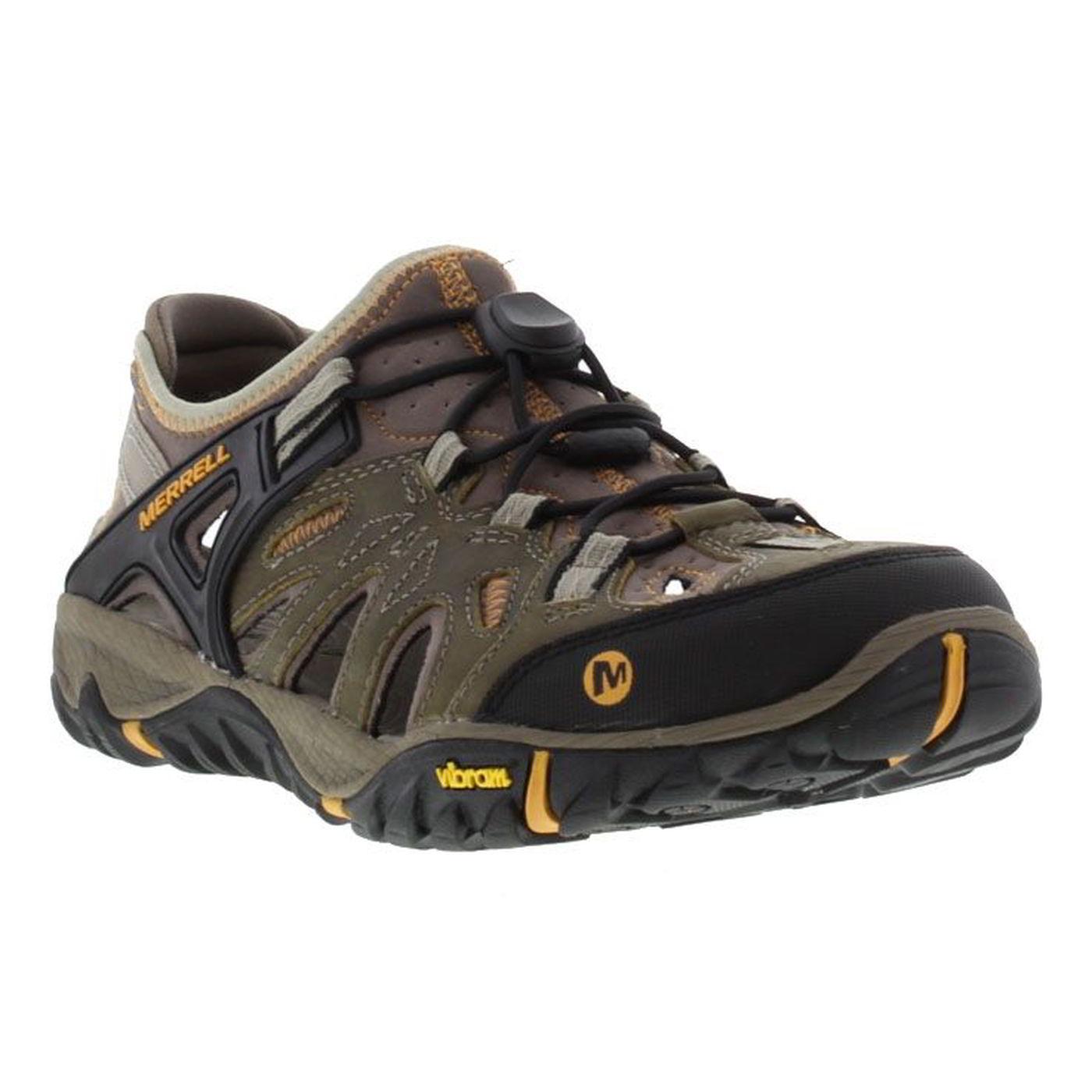 Size  Watersport Shoe Ebay