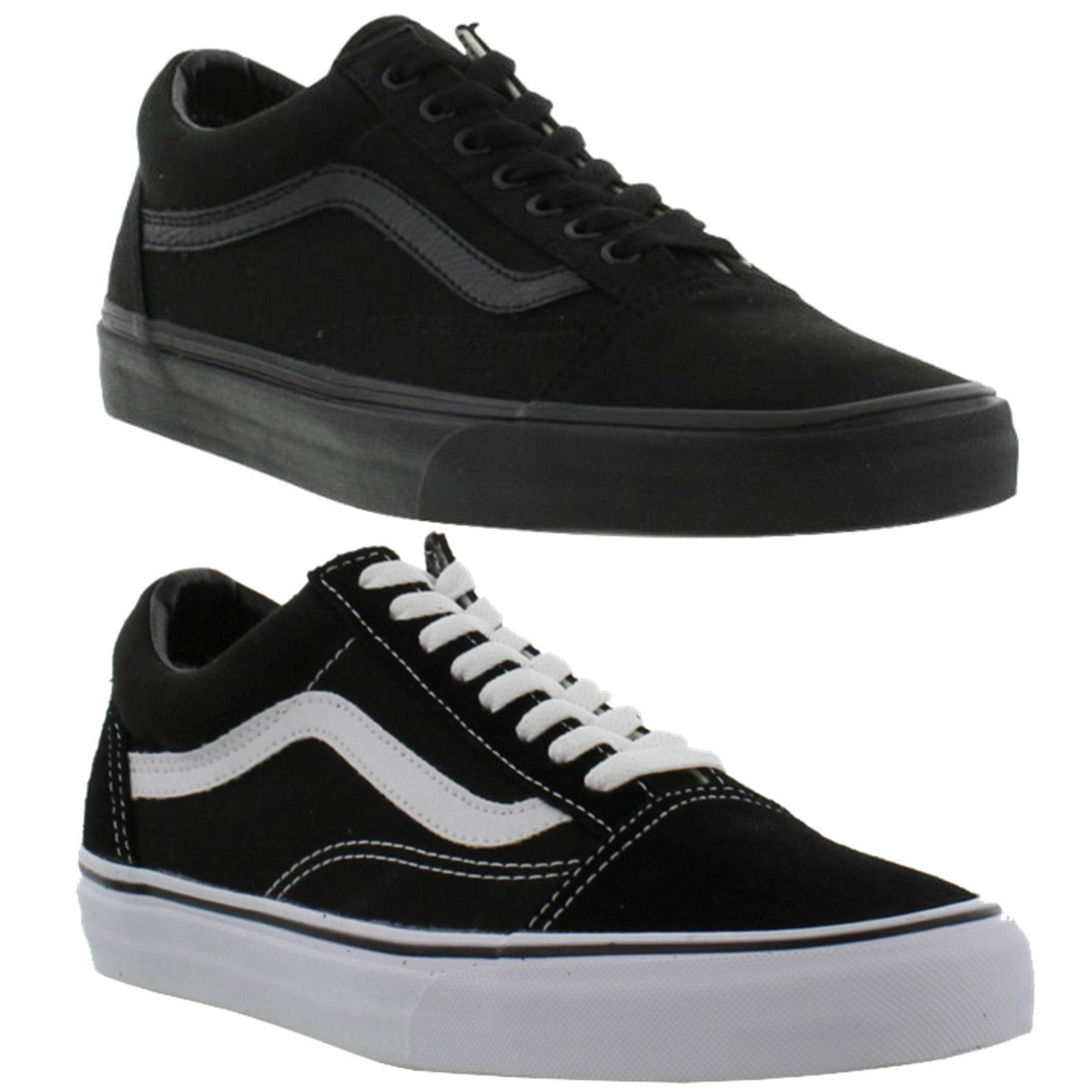 Aetrex Womens Shoes Ebay Size