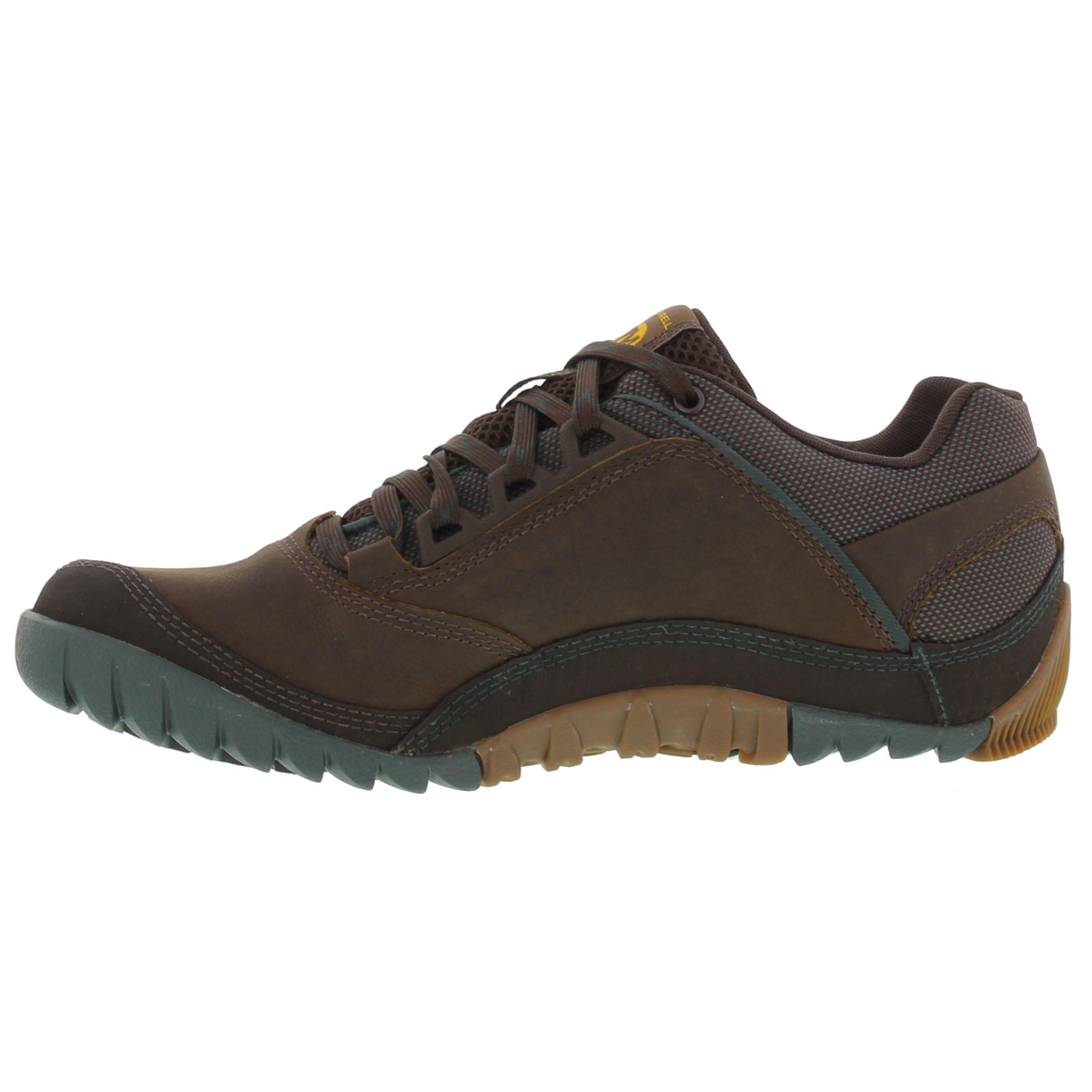 Merrell Annex Mens Shoe