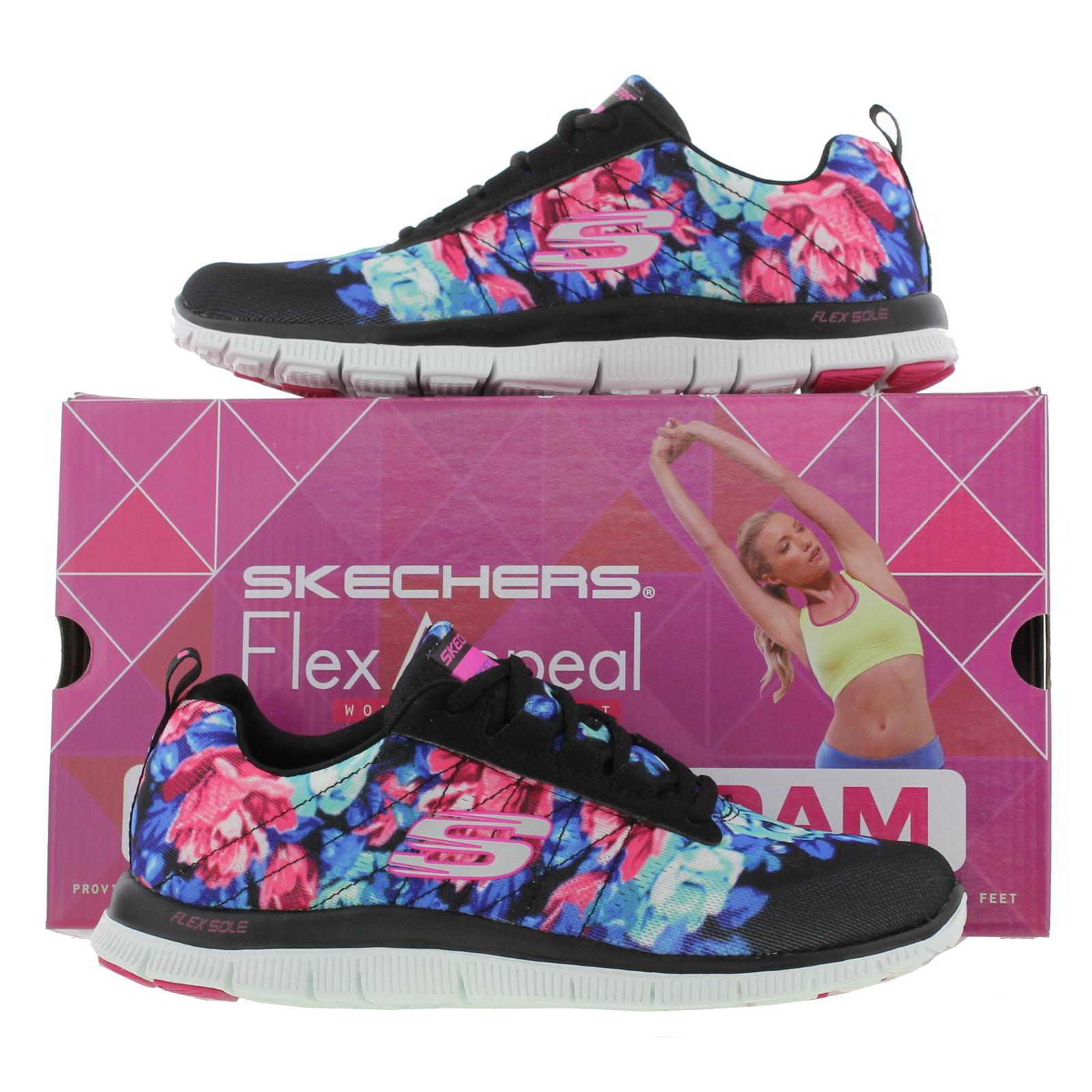 buy skechers flex appeal