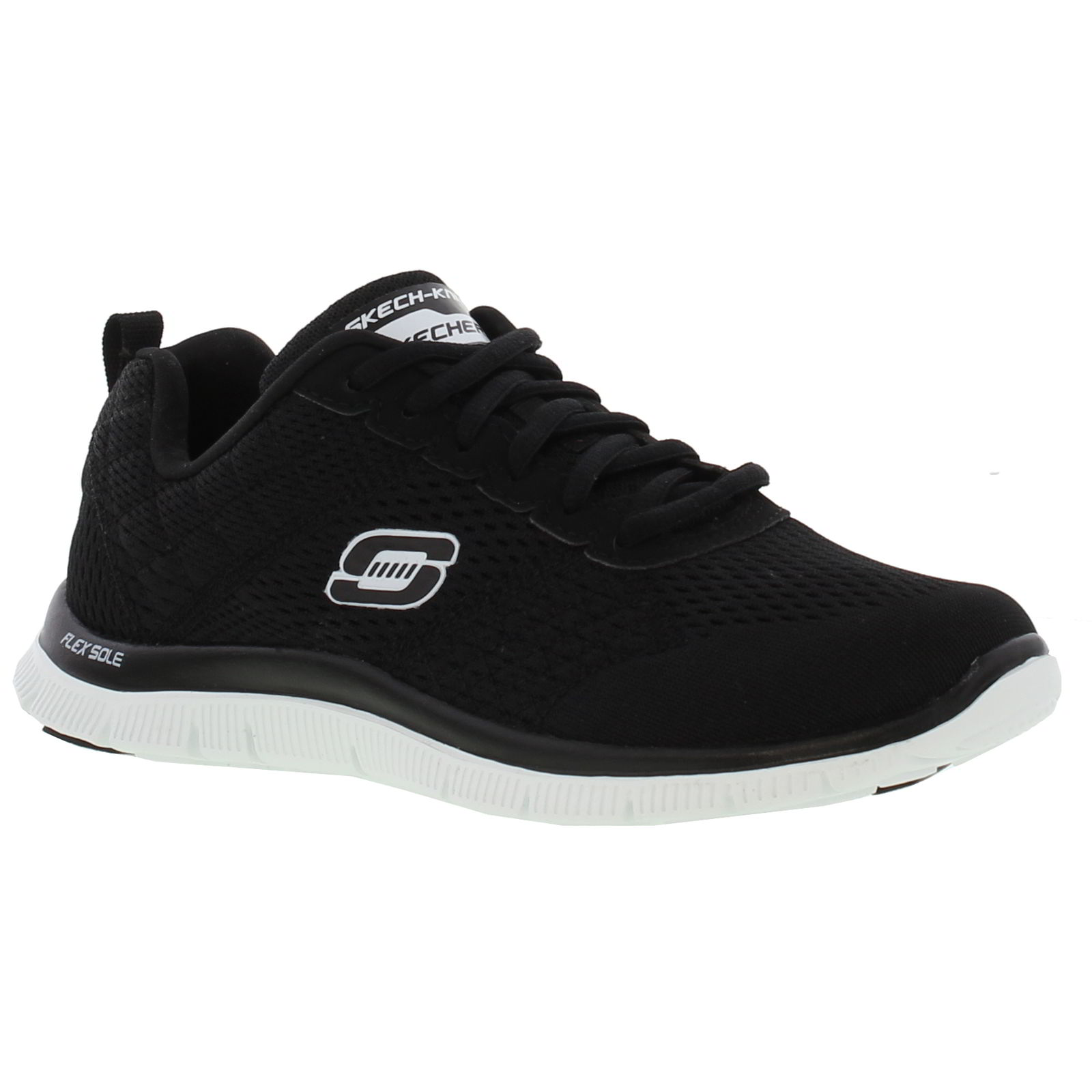 05adcf458c08 skechers obvious choice sale   OFF74% Discounted